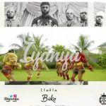 Iyanya – Biko (Mp3)