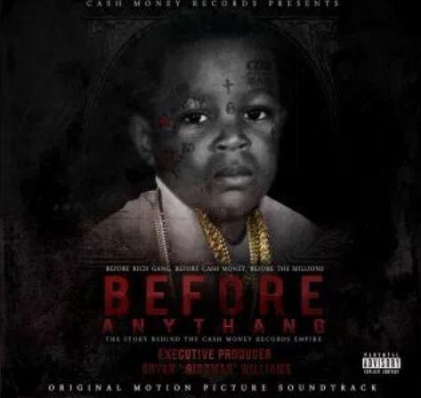 Young Thug Back Bone Mp3 Download