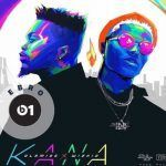 Olamide – Kana Ft. Wizkid (Mp3)