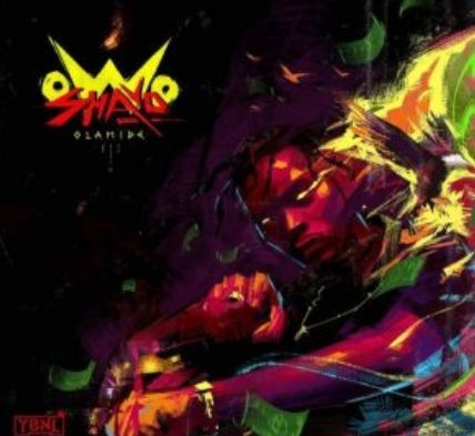 Owo Shayo Mp3 Download