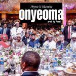 Phyno X Olamide – Onyeoma (Mp3)