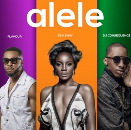Alele Mp3 Download