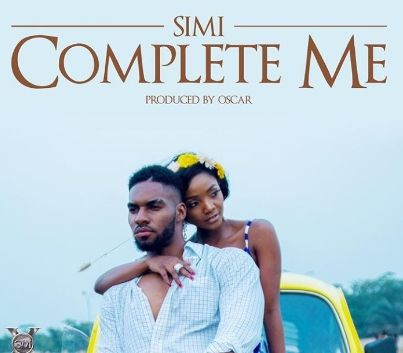 Simi Complete Me Download