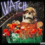 Travis Scott – Watch Ft Kanye West & Lil Uzi Vert (mp3)