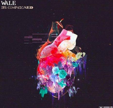 Wale Black Bonnie mp3 download