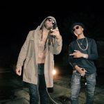 Wizkid –Highgrade Ft. Ty Dolla Sign (Mp3)
