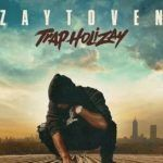 Zaytoven – Show It Ft. Kodak Black and T.I (mp3)