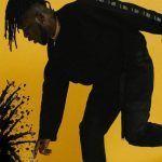Burna Boy – Agbada (mp3)