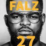 Falz – Alright Ft. Burna Boy (Mp3)