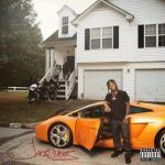 Jacquees – Inside Feat. Trey Songz (mp3)