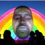 Kanye West – Lift Yourself (mp3)