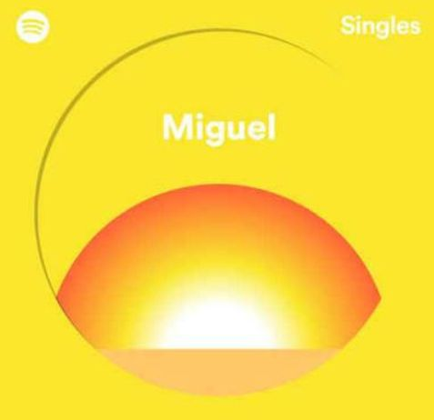 miguel get you mp3 download