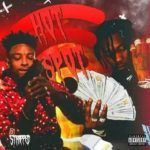 Offset – Hot Spot Ft. 21 Savage (Mp3)