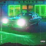 Rae Sremmurd – Close ft. Travis Scott (Mp3)