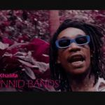 Wiz Khalifa – Hunnid Bands (Mp3)