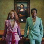 Beyonce x Jay Z – Apeshit (mp3)