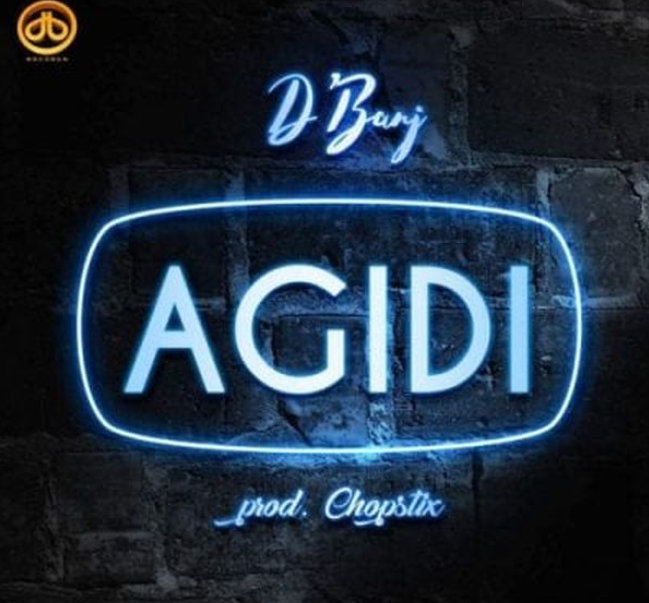 Agidi mp3 download