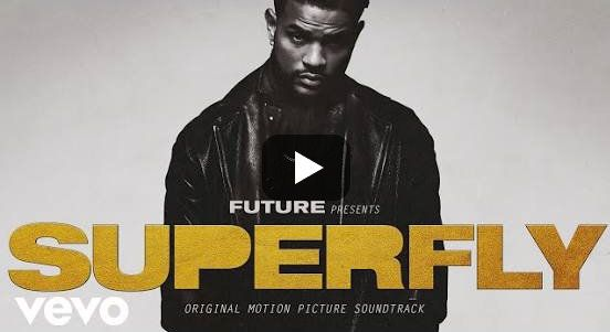 Future What's Up With That mp3 download