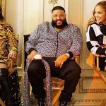 Jennifer Lopez – Dinero Ft. Cardi B & DJ Khaled (mp3)
