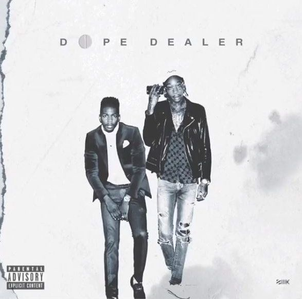 dope dealer mp3