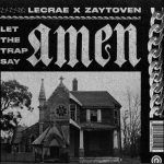 Lecrae X Zaytoven – Plugged In (Mp3)
