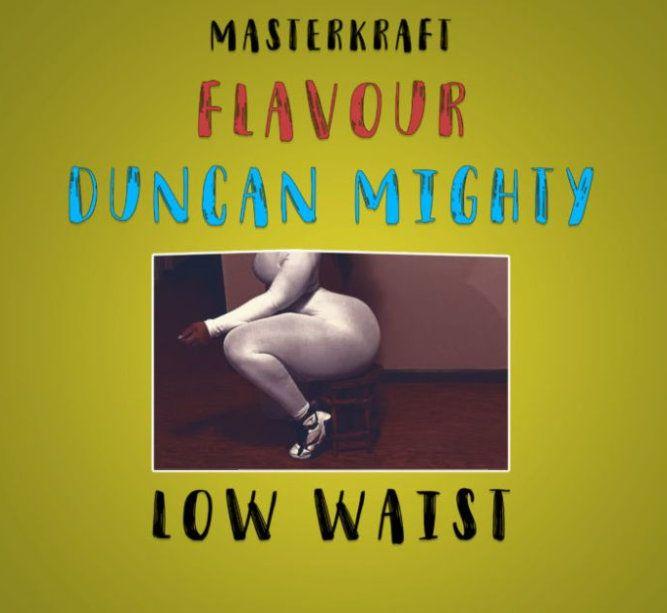 Masterkraft Low Waist download