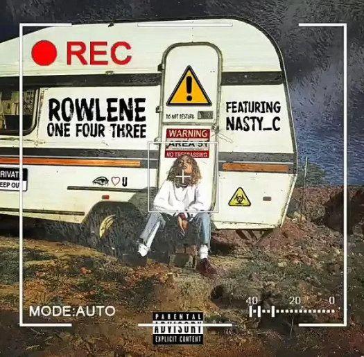 Rowlene 143 Download