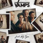 The Vamps – Just My Type (mp3)