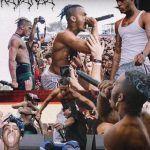 XXXTentacion – Tear Drop Ft. Ugly god (mp3)