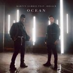 Martin Garrix – Ocean  Ft. Khalid (mp3)