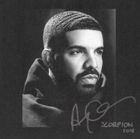 Drake - Emotionless Lyrics