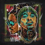 Future – Back In My Bag (mp3)