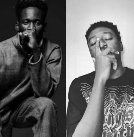 GuiltyBeatz x Mr Eazi – Genging Mp3 Download