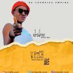 EL-Silver – Watch Me (mp3)