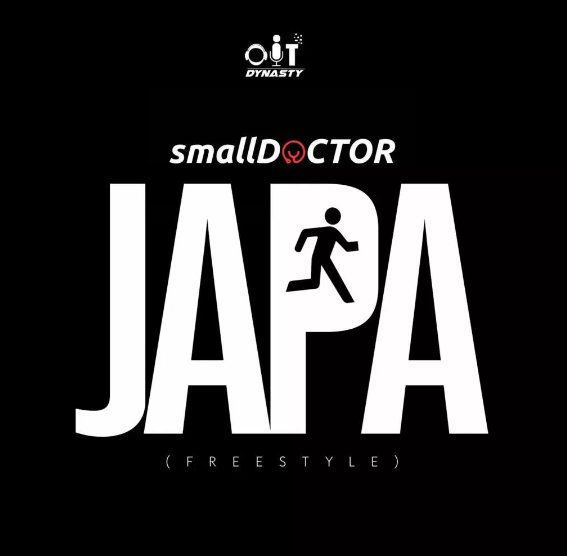 Small Doctor Japa
