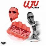 B-Red – Uju (Remix) ft. Duncan Mighty (mp3)