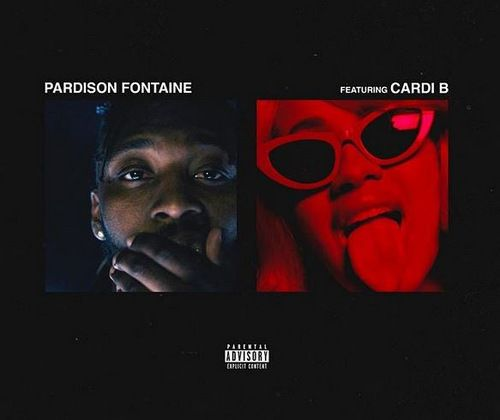 pardison fontaine backing it up free mp3 download