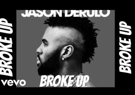 Jason Derulo, Lil Wayne & Rick Ross Broke Up