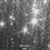 Odunsi Divine