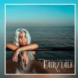 Skye x Chris Brown Fairytale