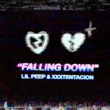Lil Peep x XXXTentacion Falling Down