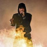 Eminem Killshot (MGK Diss)