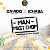 Man Must Chop mp3 download