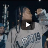 Young M.A. Wahlinn