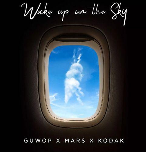 free download gucci mane wake up in the sky