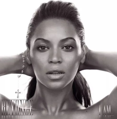Beyoncé Ave Maria