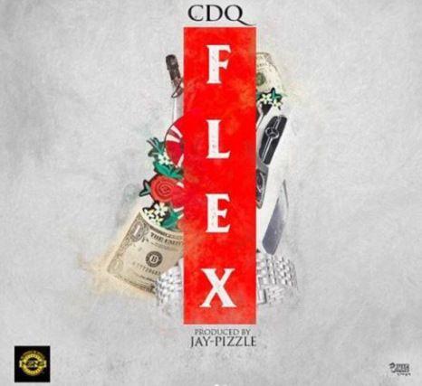 CDQ Flex