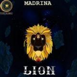 Madrina (Cynthia Morgan) Lion