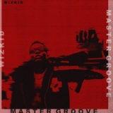 Wizkid Master Groove