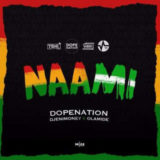 DopeNation Naami
